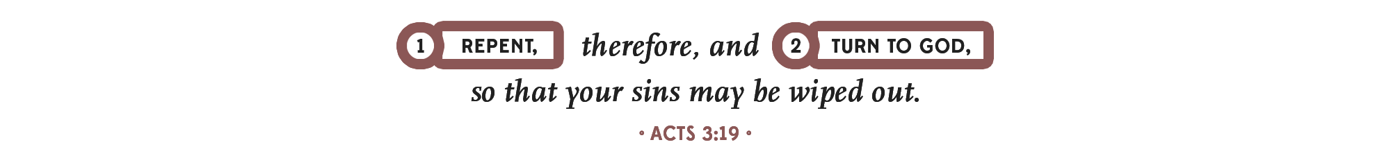Salvation_Graphic_Acts3